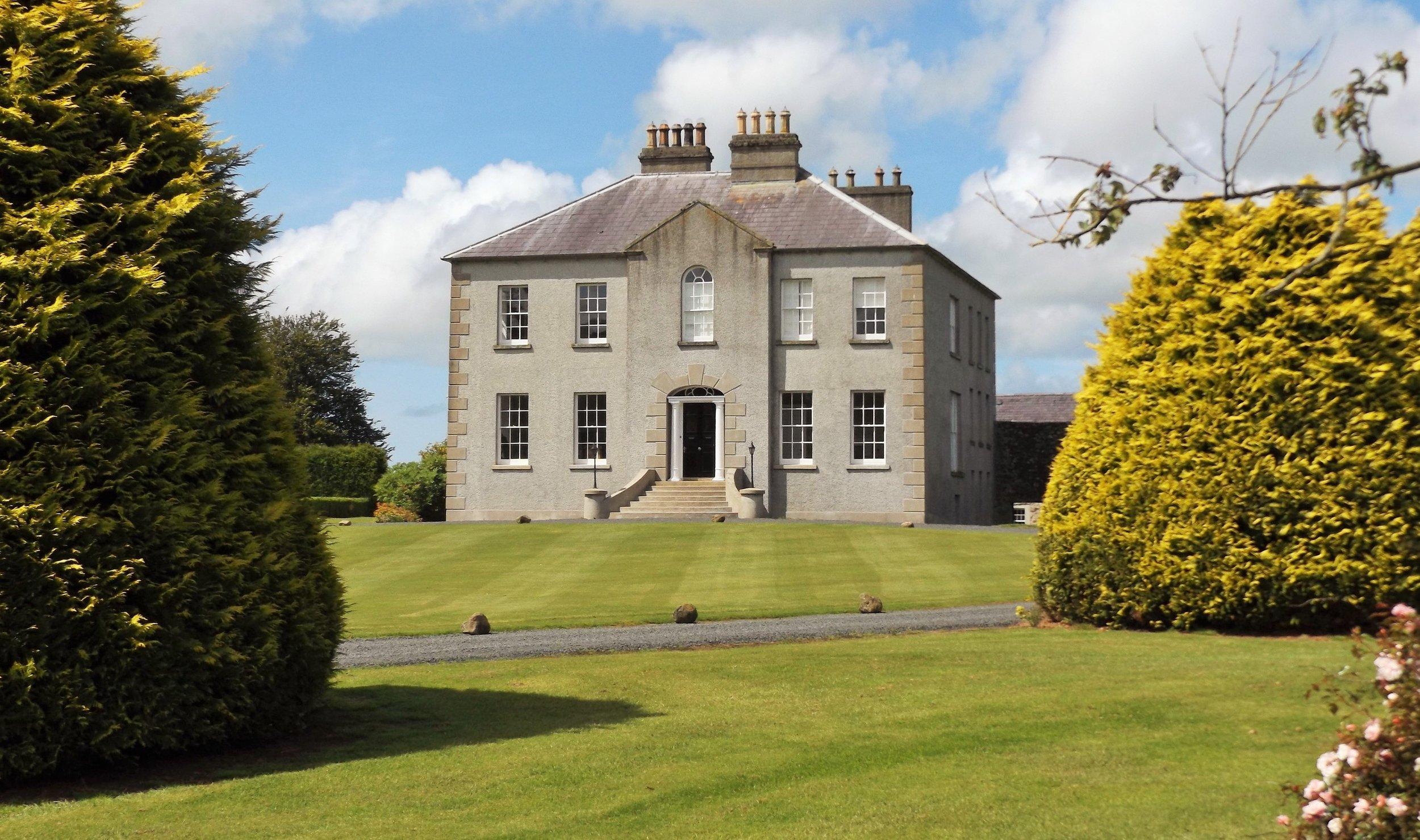 Gracehill House1.jpg