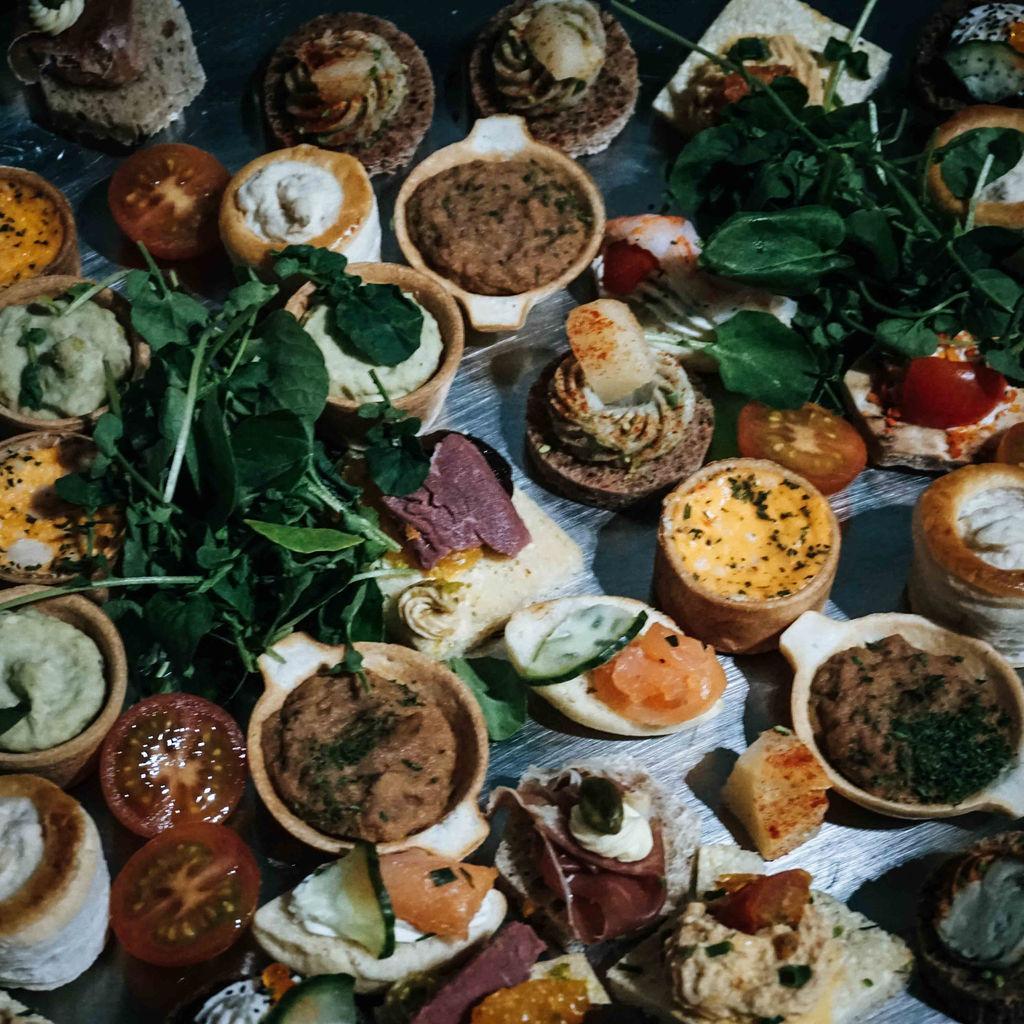 DH_Food.jpg