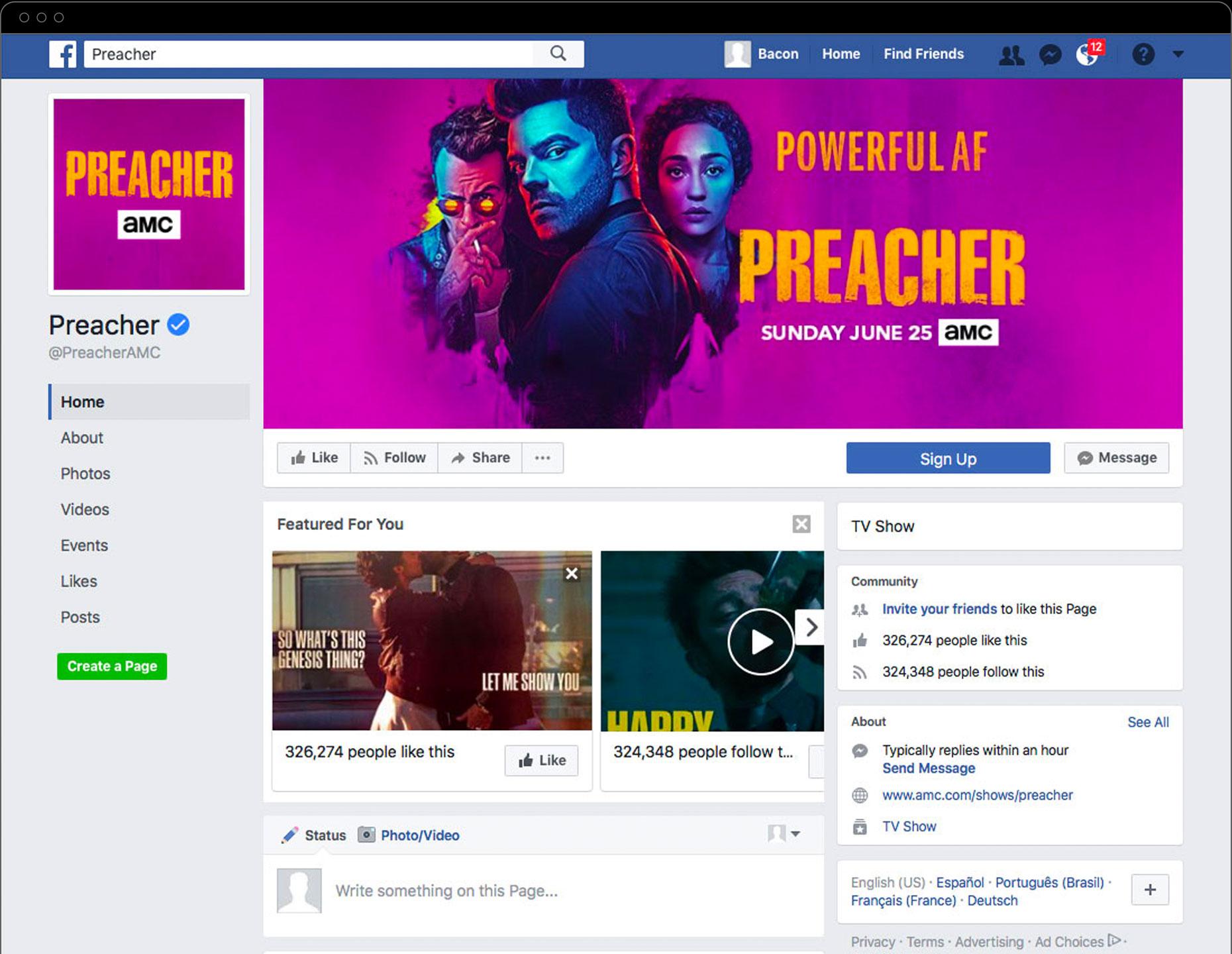Preacher_FB.jpg