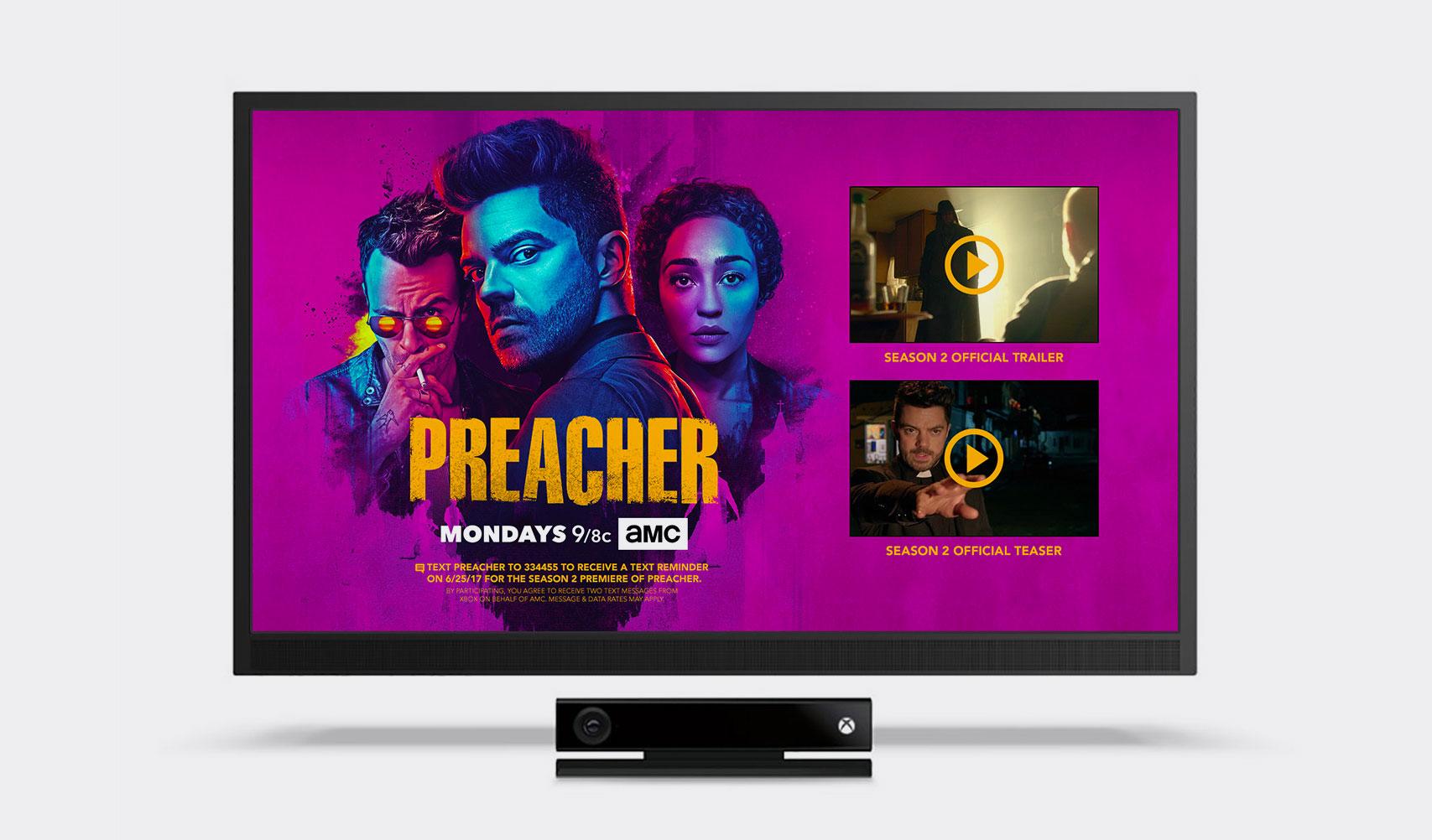 Preacher-xbox.jpg