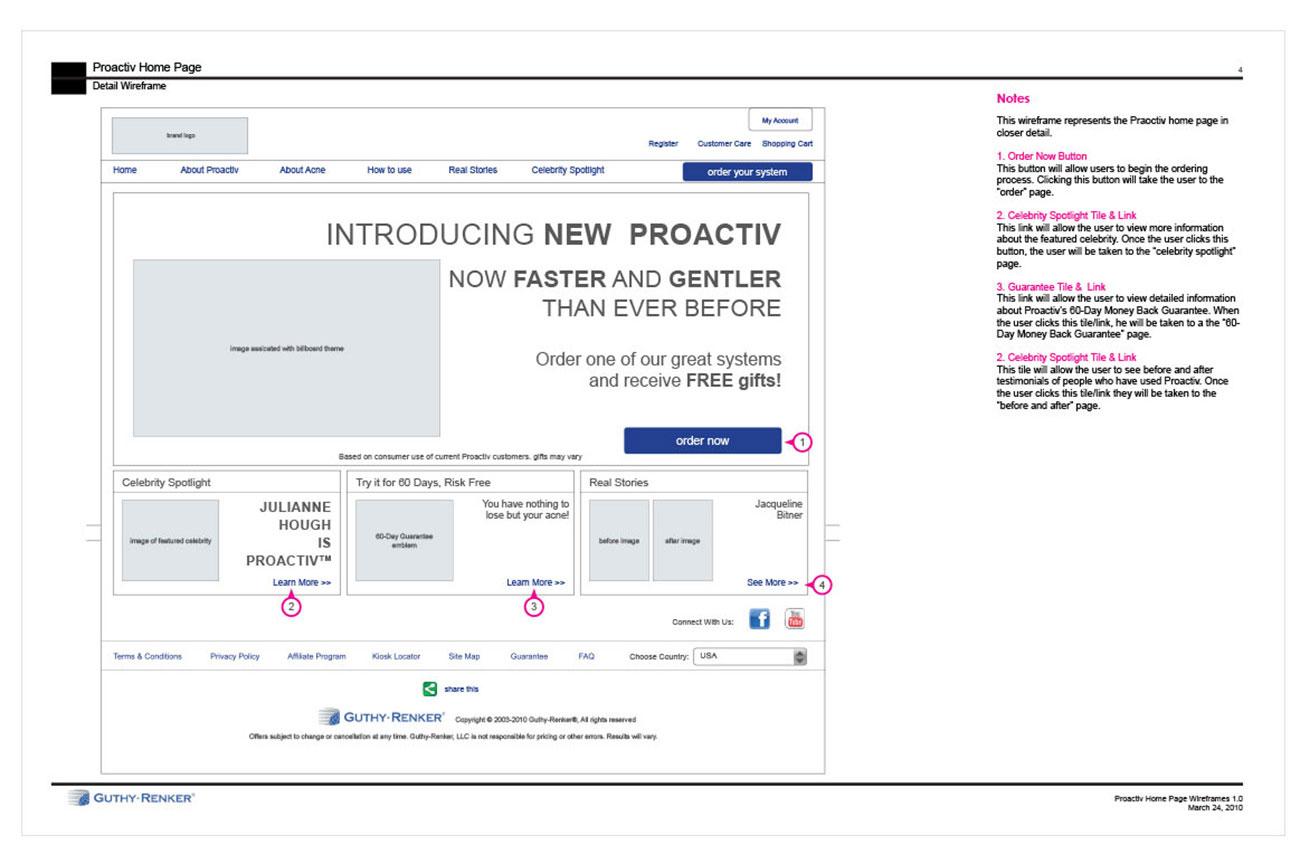 Proactiv_layout_05.jpg
