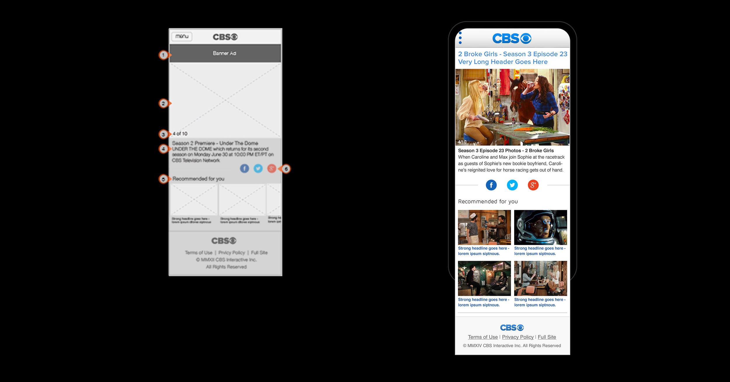layout_CBS2_04.jpg