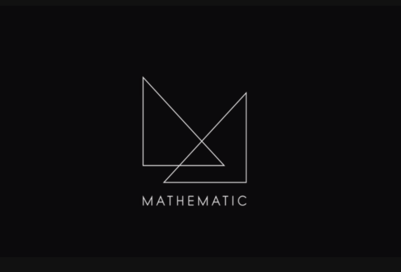 MATHEMATICA TV