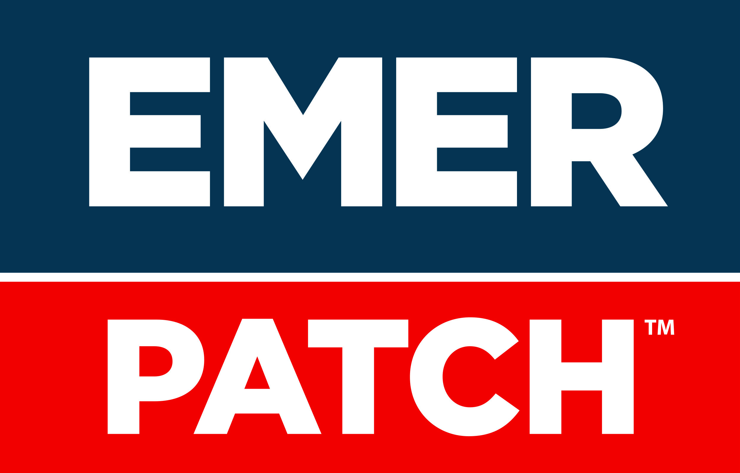 Emer Patch Logo.jpg