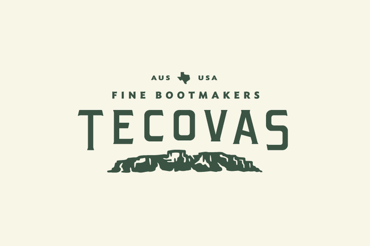 Tecovas is a brand who focuses on two things: making high quality boots and making them as affordable as possible. If you're in the market for new boots, check out Tecovas; they will not disappoint.