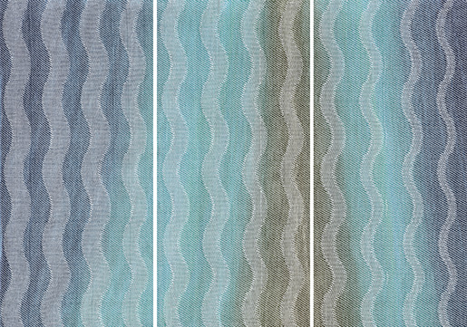 Barrett-Jones-Navy-to-Aqua-to-Brown-Waves-Triptych_515x361_WTW2017.jpg