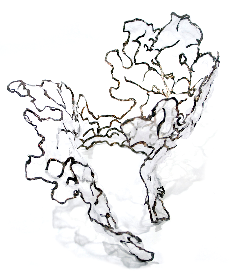 Acosta - Healing collar-WTW2018-2.5x3-300dpi.png