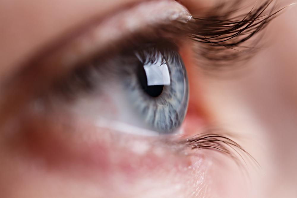 Vision Tests - Visual AcuityIshihara (Color)Stereo Depth Perception TestVisual Fields