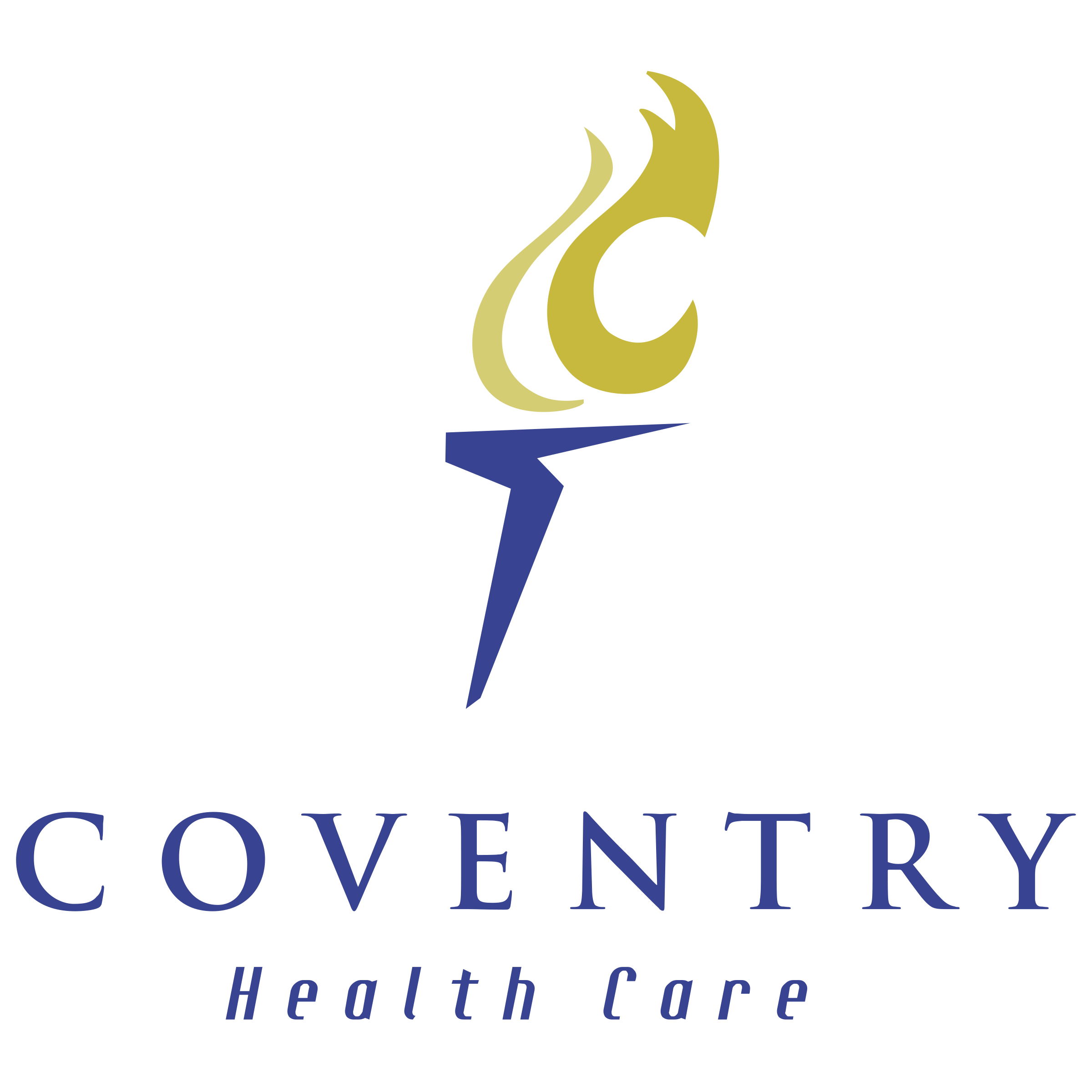 coventry-health-care-logo-png-transparent.png