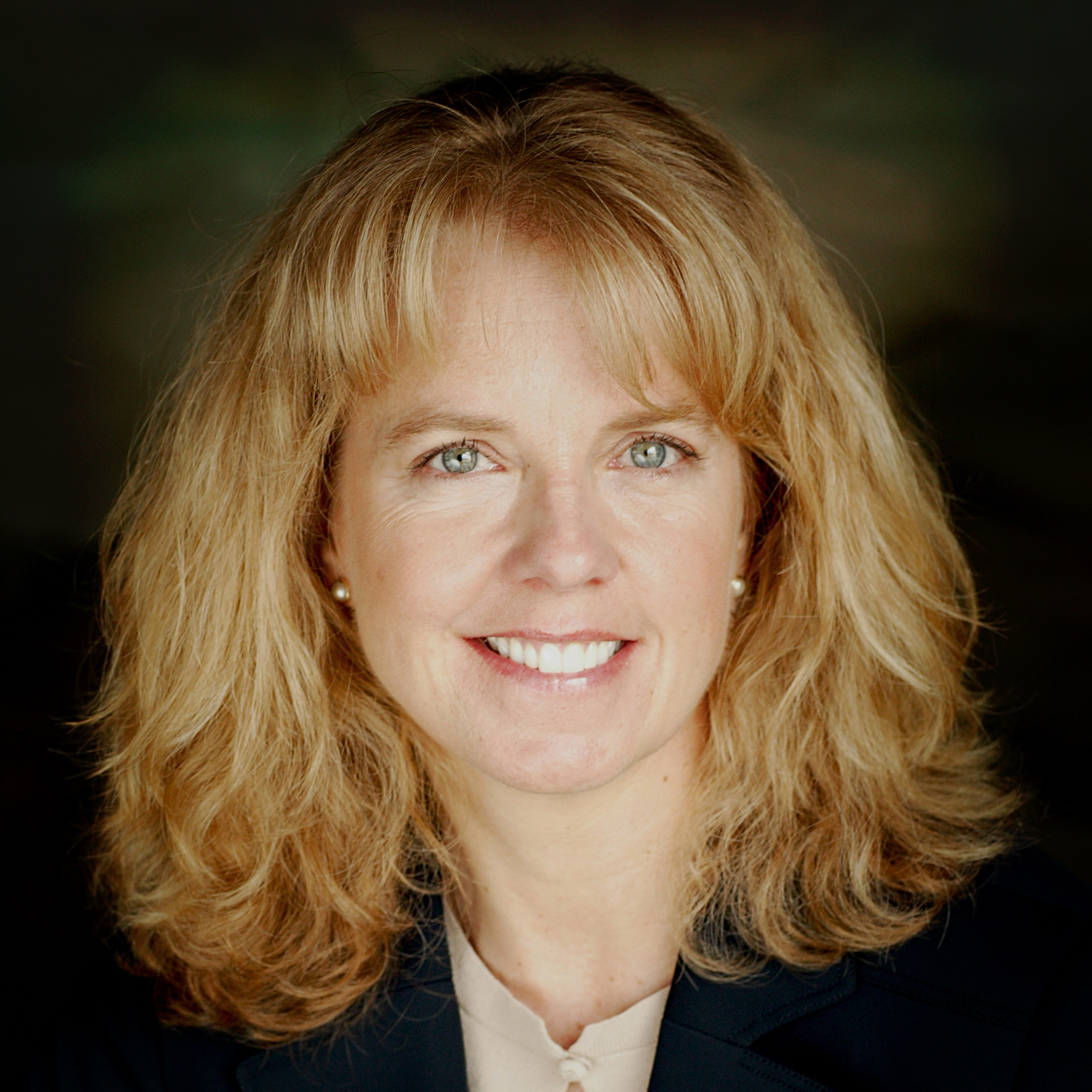 Linda Gladson
