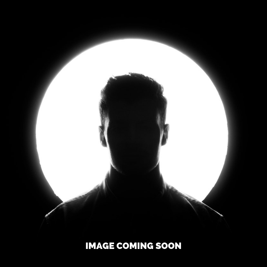 Image coming soon (1).png