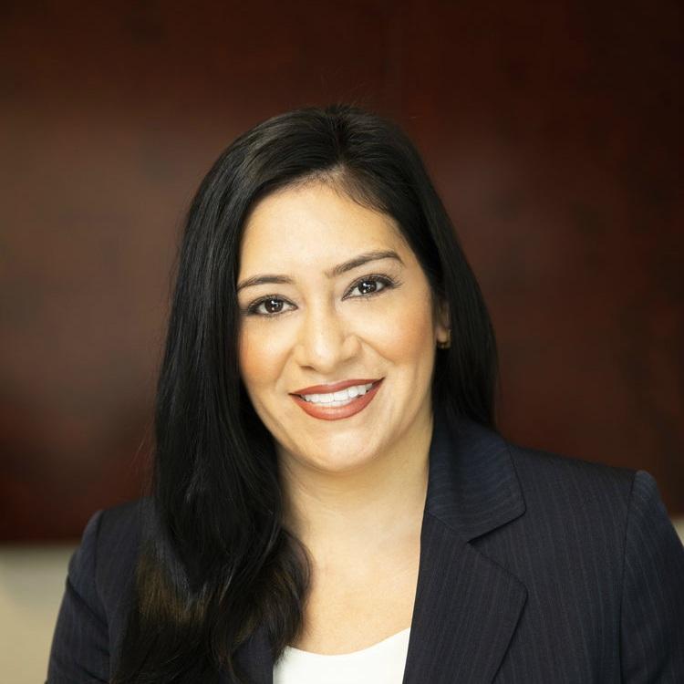 Angelica Samaniego