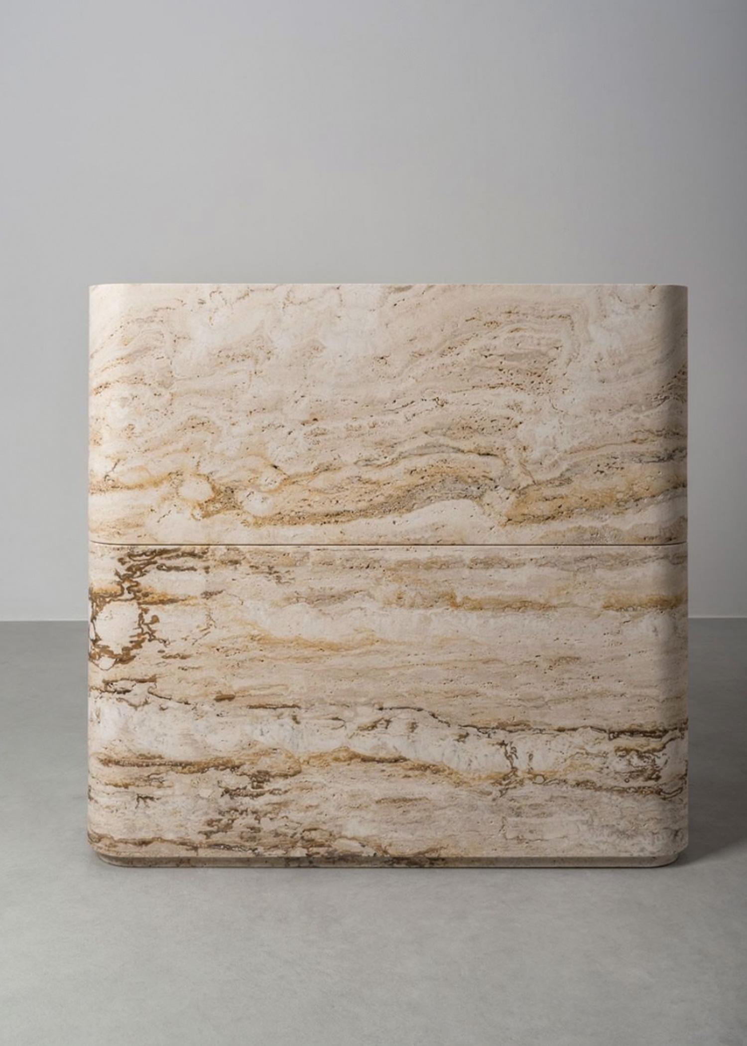 Elementi-Turrita-Washbasin-1.jpg