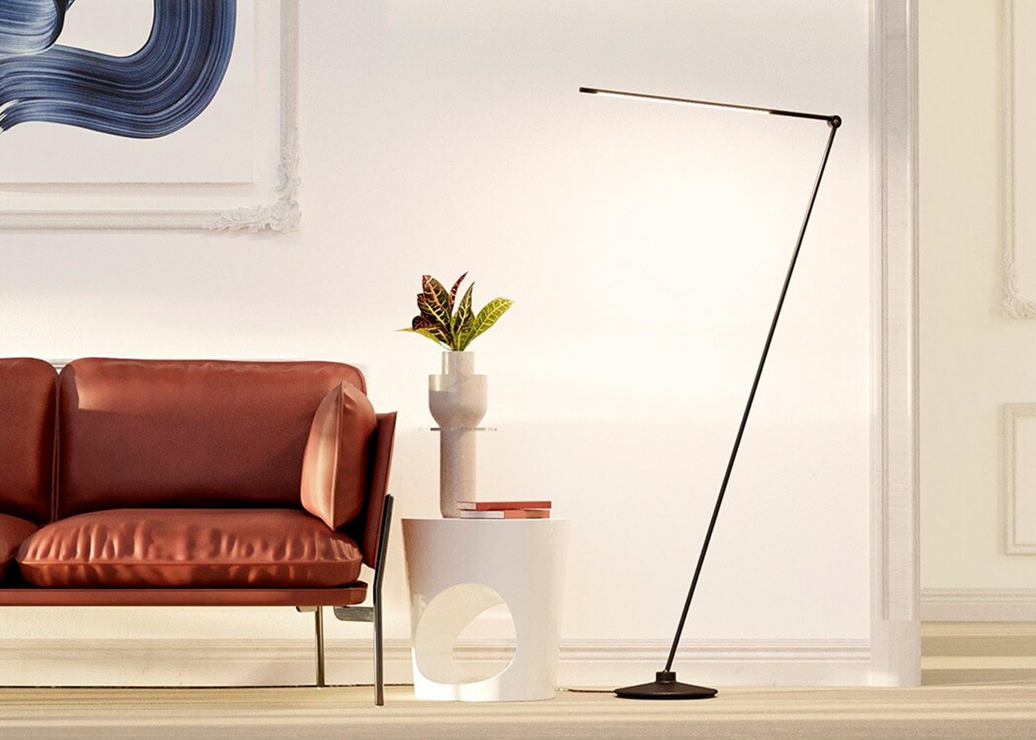 Elementi-Juniper-Floor-Lamp-2.jpg