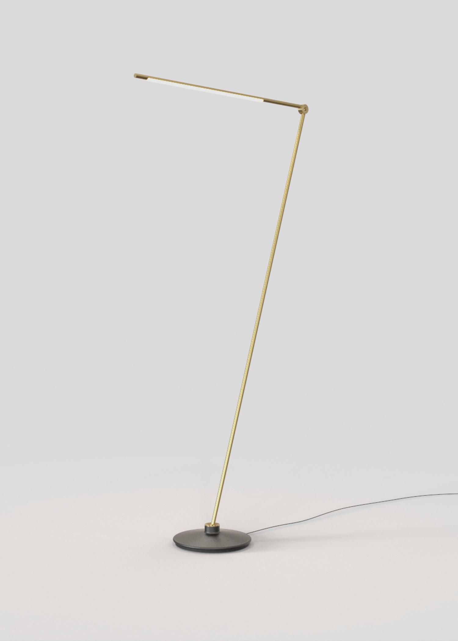 Elementi-Juniper-Floor-Lamp-1.jpg