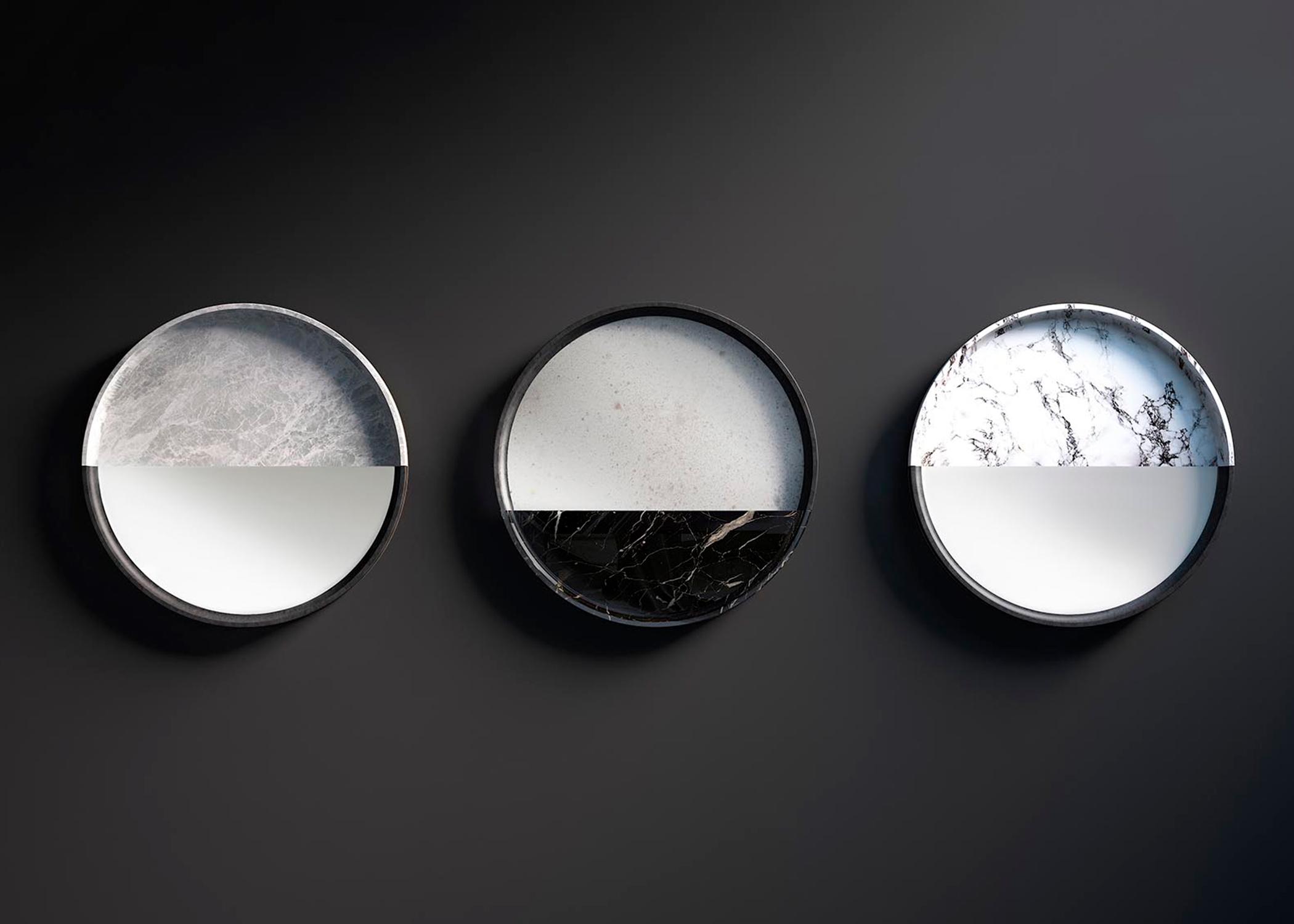 Elementi_Rossato_Vanity_Mirrors_1.jpg