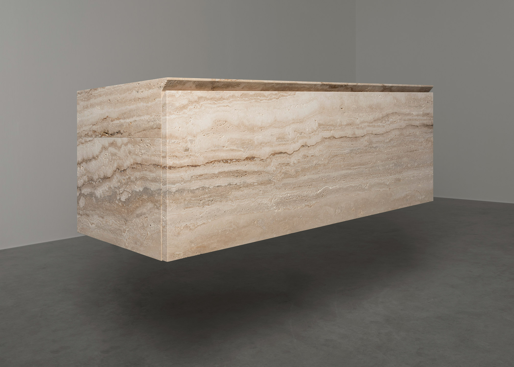Elementi-Vaselli-Le-Cave-200-Vanity-3.jpg