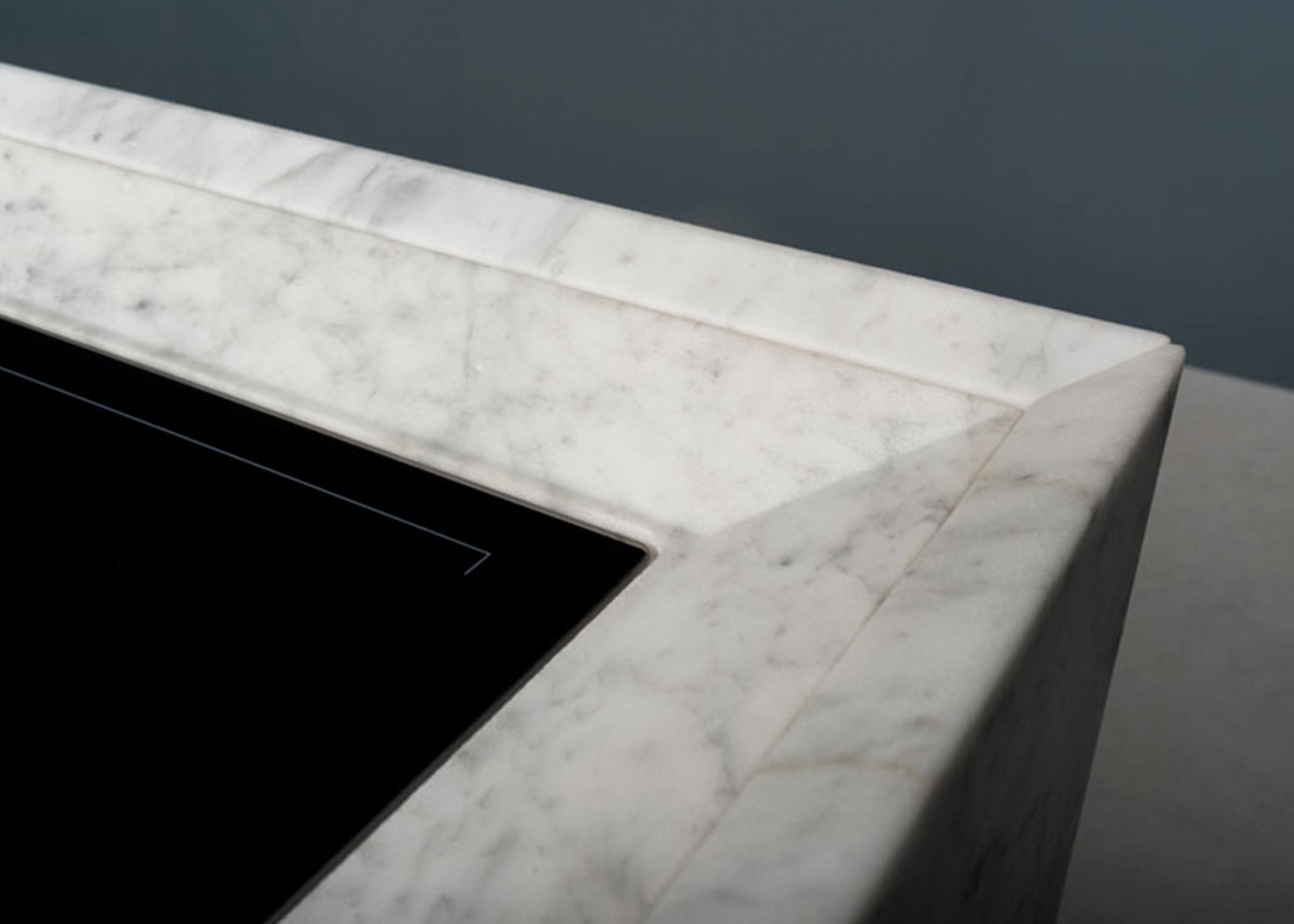 Elementi-Vaselli-Impluvium-Carrara-3.jpg