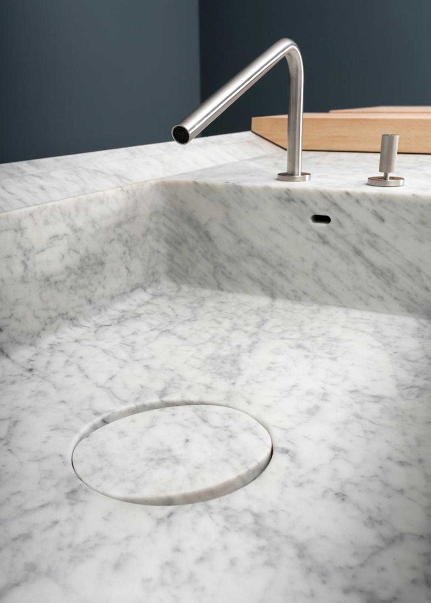 Elementi-Vaselli-Impluvium-Carrara-7.jpg