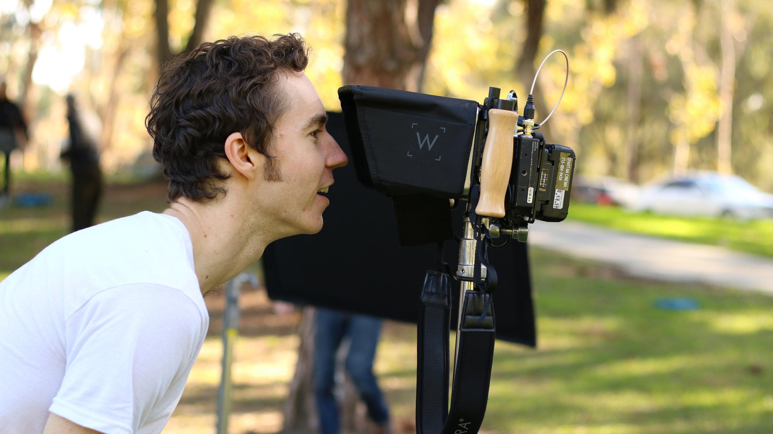 jordan directing.JPG