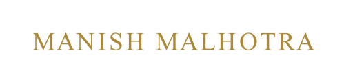 manish-malhotra-logo-open-file-01.jpg