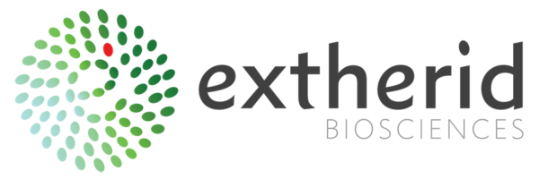 Extherid_Logo-e1465953839758.png