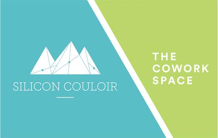 SiliconCouloir_LogoSign (1).jpg