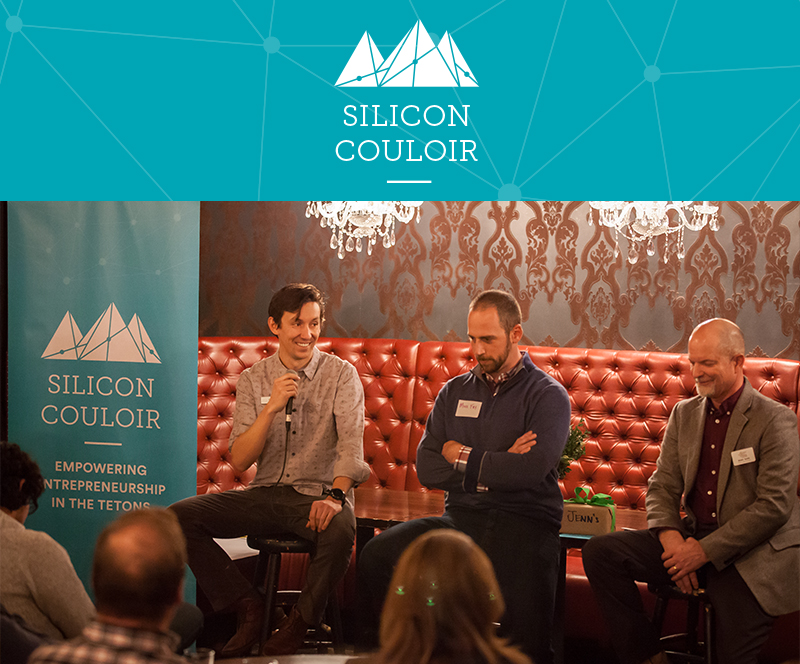 News and Blog — Silicon Couloir