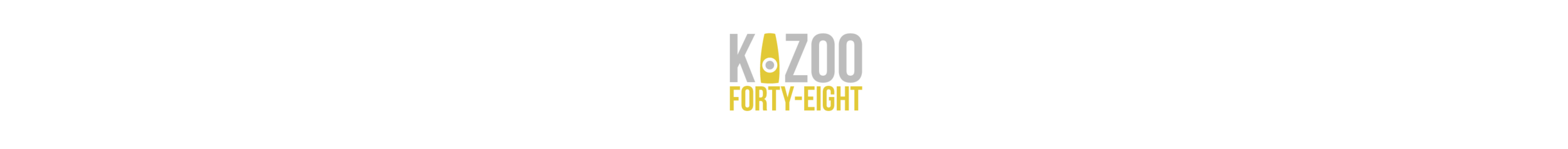 Kazoo_Graphics_FooterImage-02.png