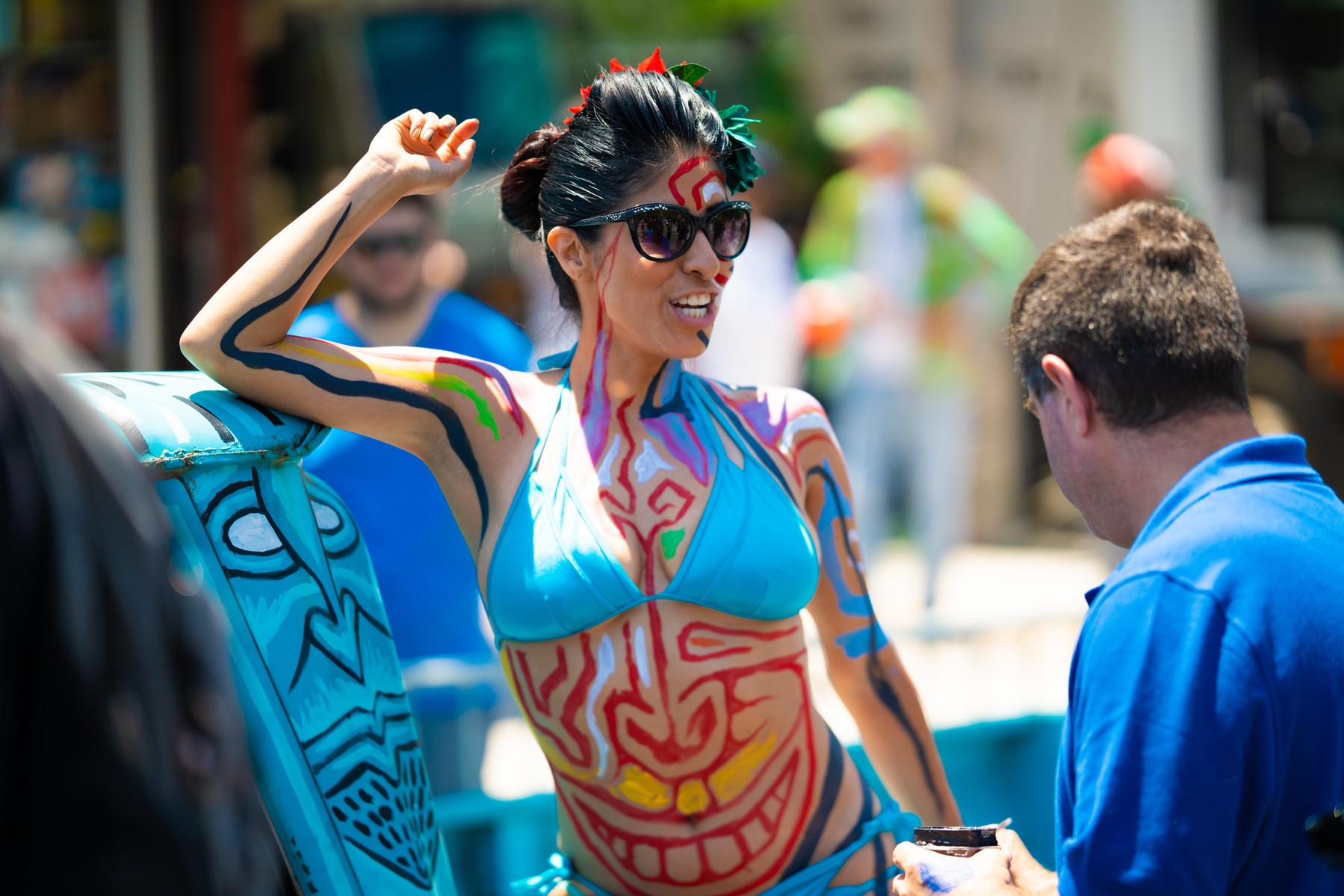 Coney Island Mermaid Parade 2018 (33).jpeg