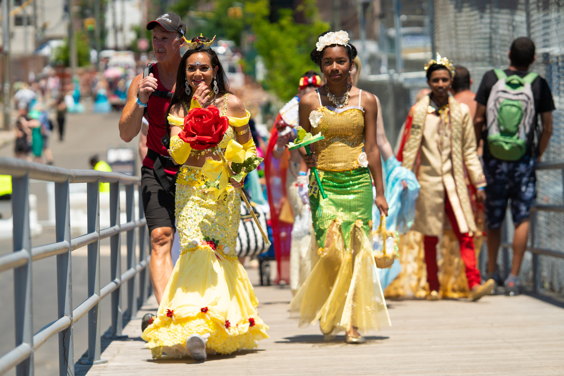 Coney Island Mermaid Parade 2018 (35).jpeg