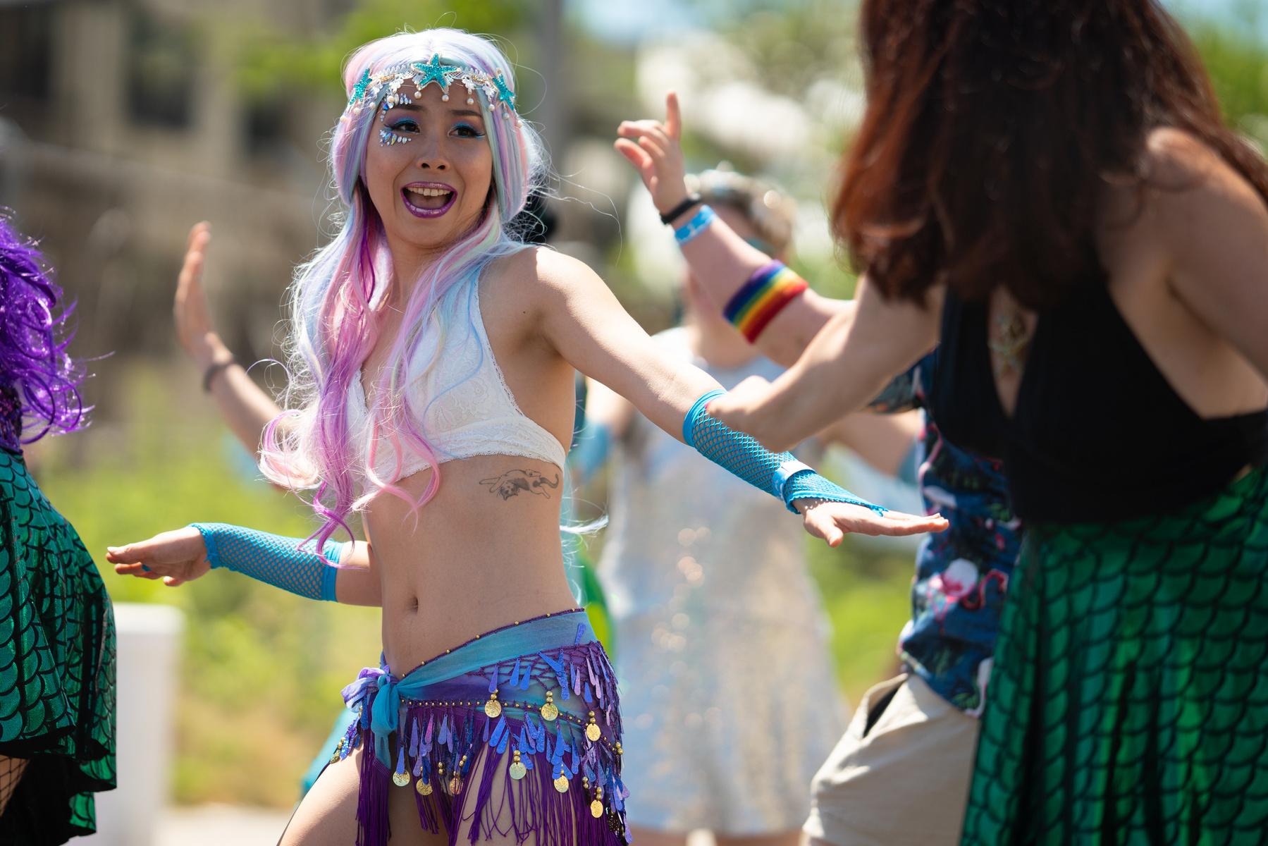Coney Island Mermaid Parade 2018 (36).jpeg