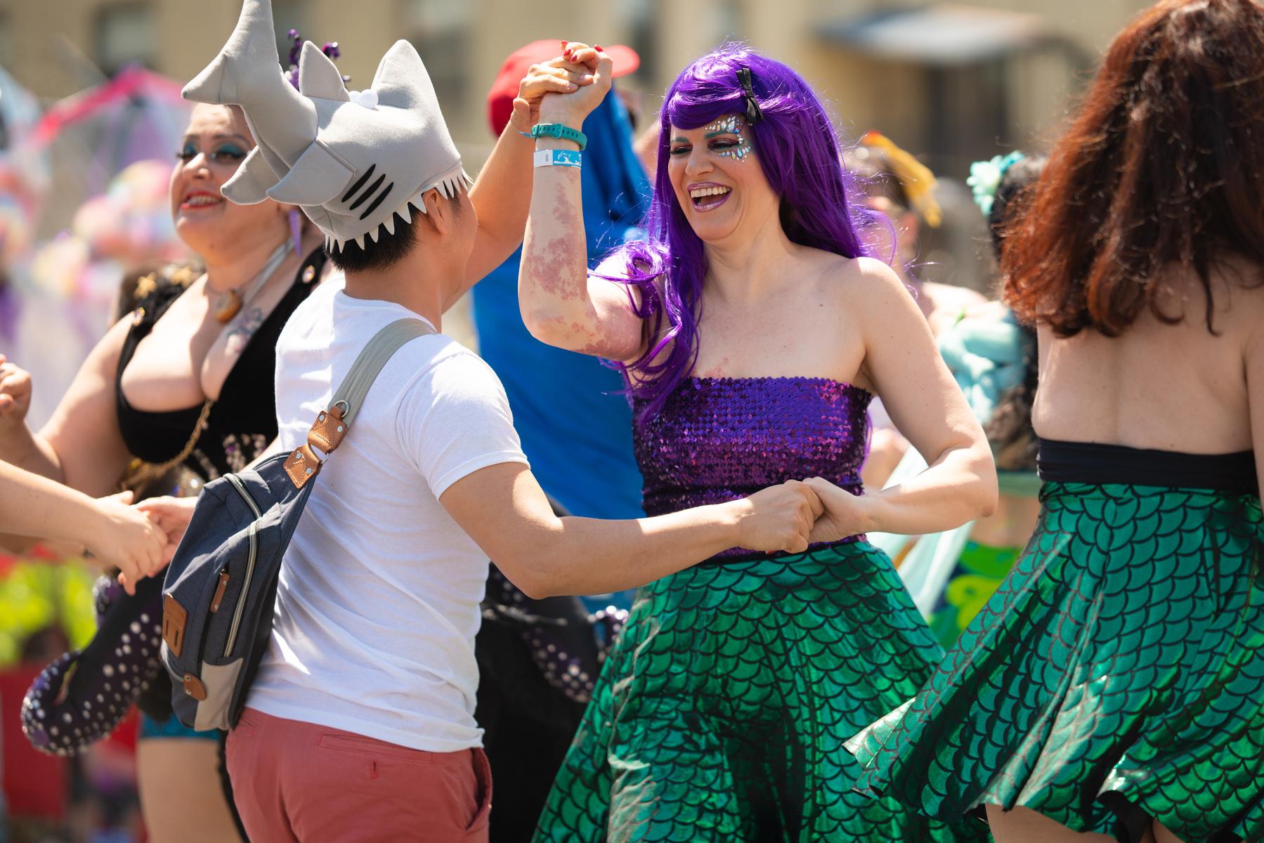 Coney Island Mermaid Parade 2018 (39).jpeg