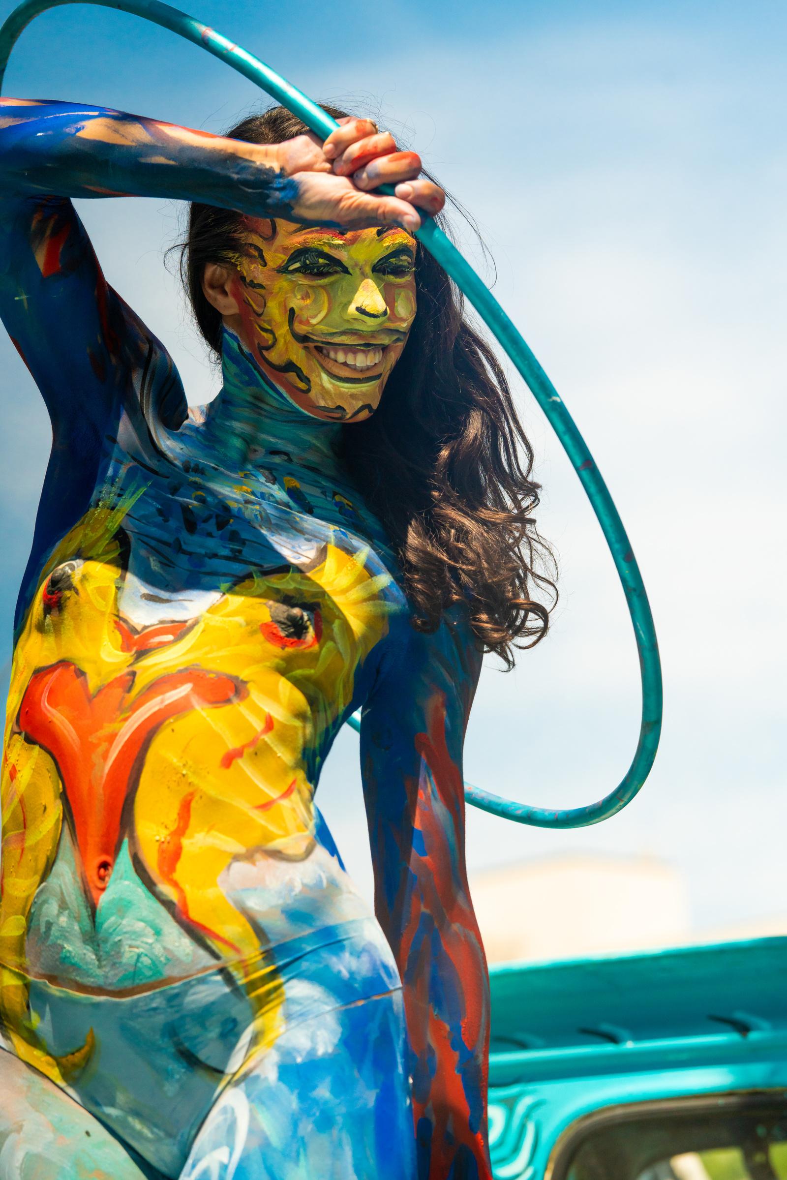 Coney Island Mermaid Parade 2018 (46).jpeg