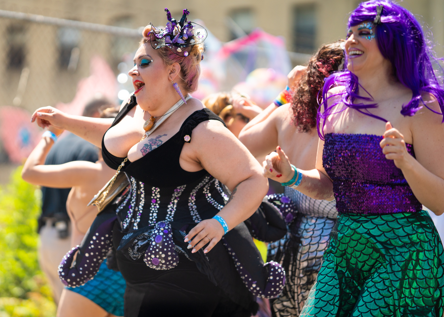 Coney Island Mermaid Parade 2018 (51).jpeg