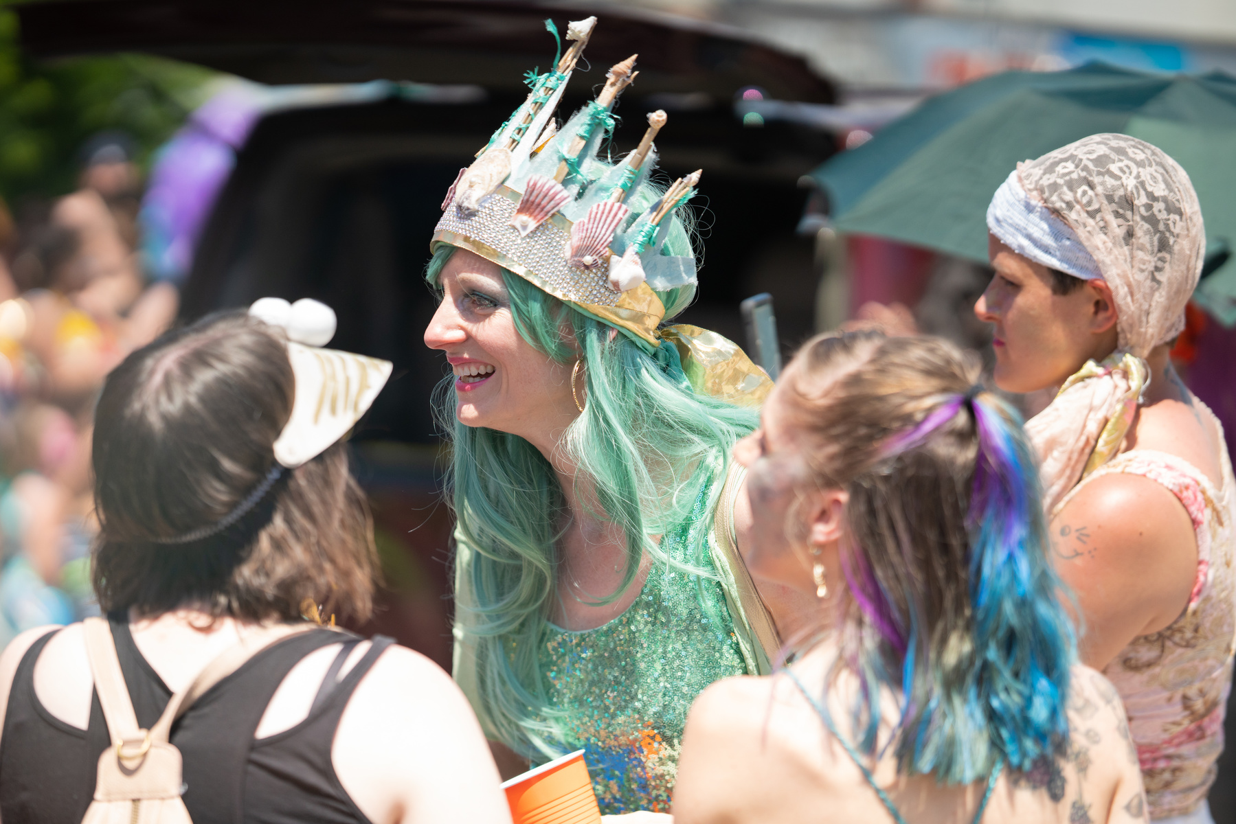 Coney Island Mermaid Parade 2018 (54).jpeg
