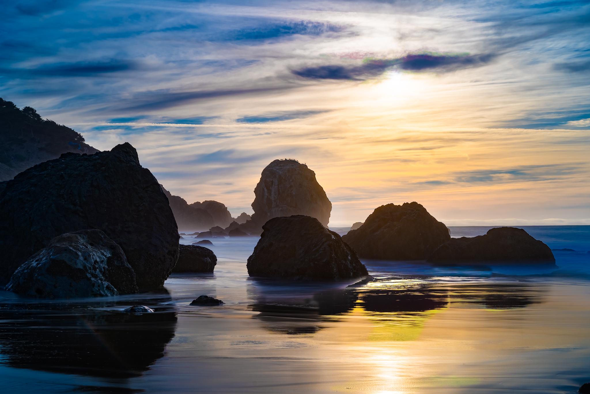 Lands End San Francisco.jpg