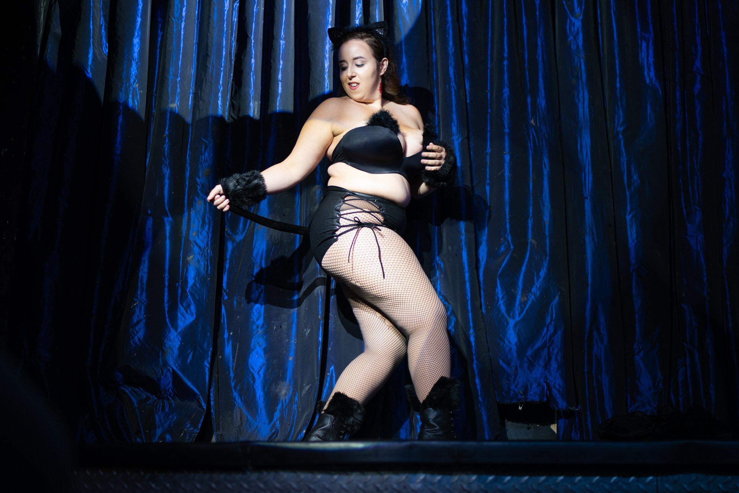 Philadelphia Burlesque Battle Royale 2019 Week 3 (5).jpg