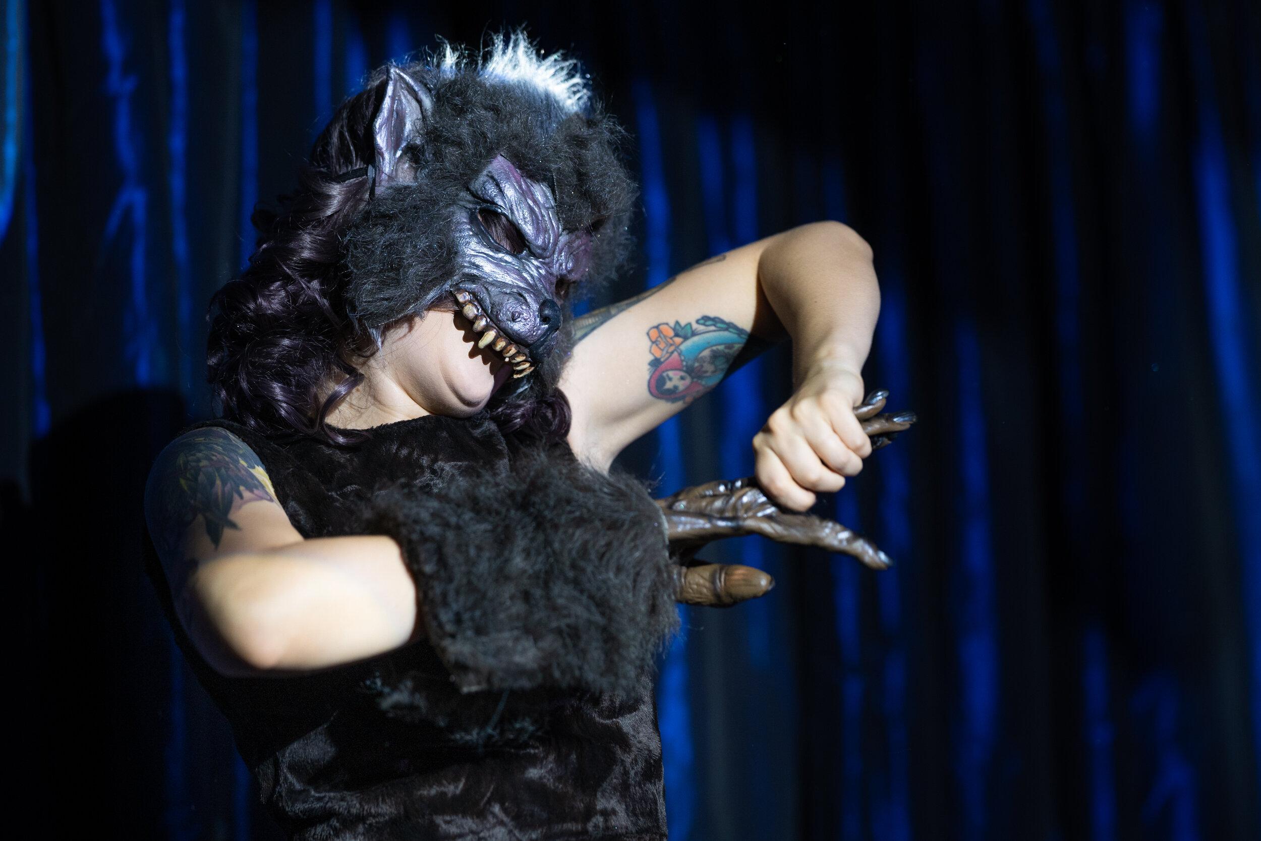 Philadelphia Burlesque Battle Royale 2019 Week 3 (10).jpg