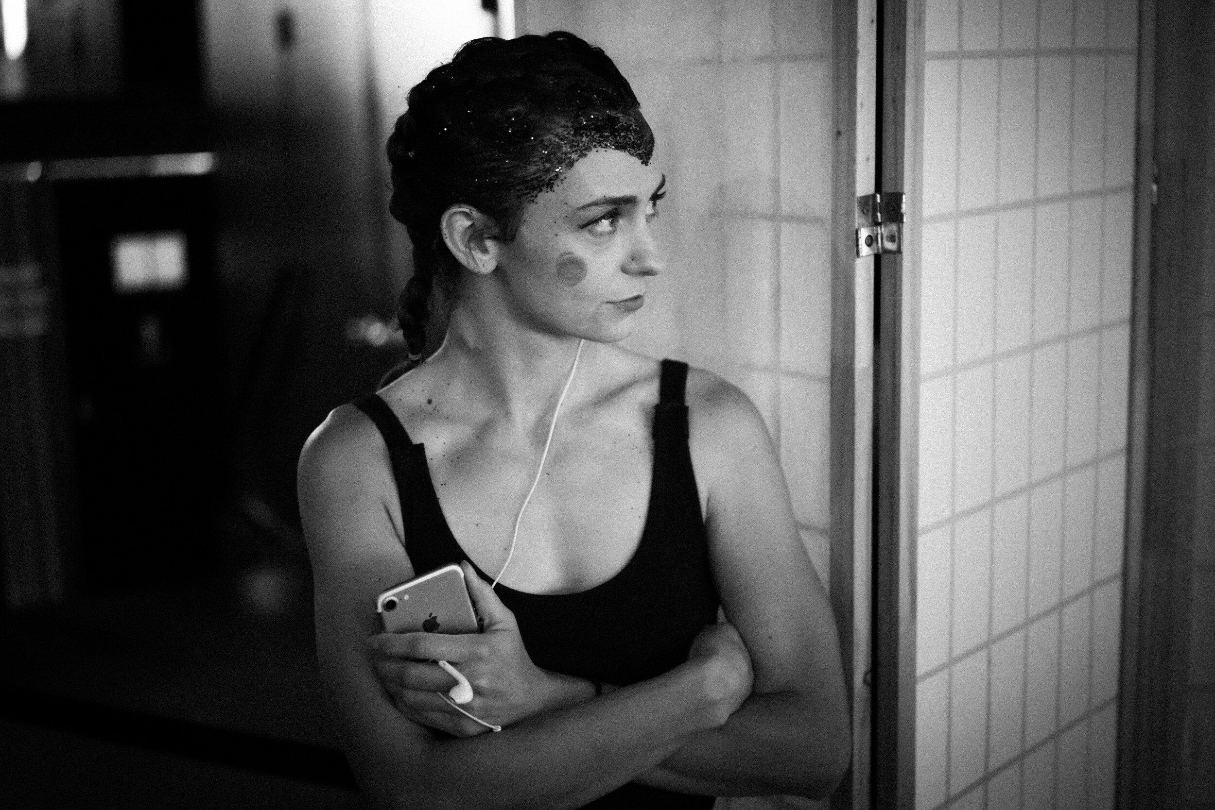 Philadelphia Burlesque Battle Royale 2019 Week 3 (16).jpg