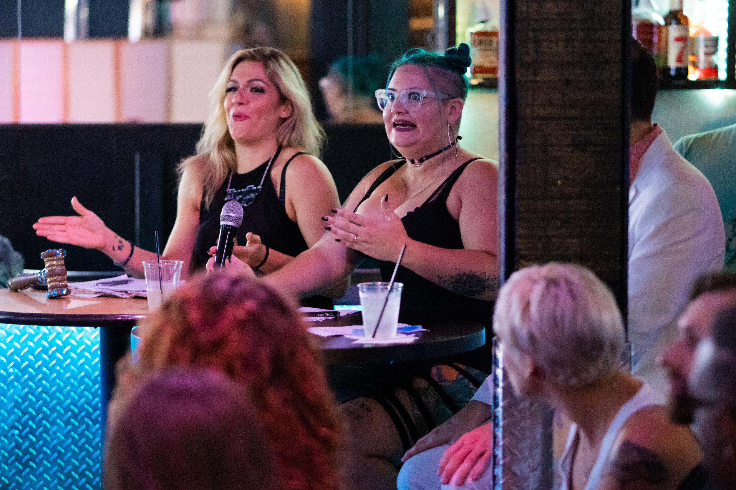 Philadelphia Burlesque Battle Royale 2019 Week 3 (38).jpg