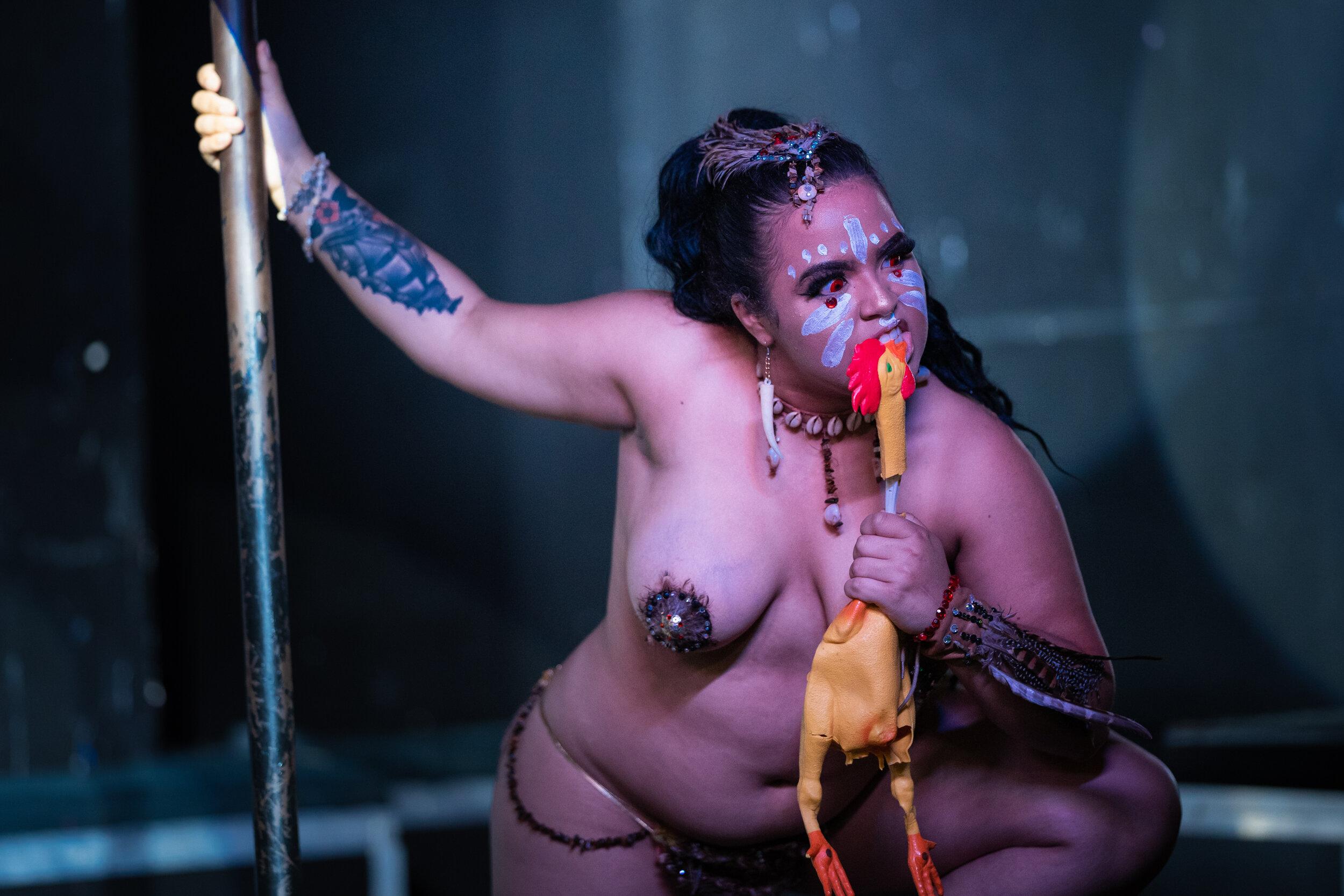 Philadelphia Burlesque Battle Royale 2019 Week 3 (41).jpg