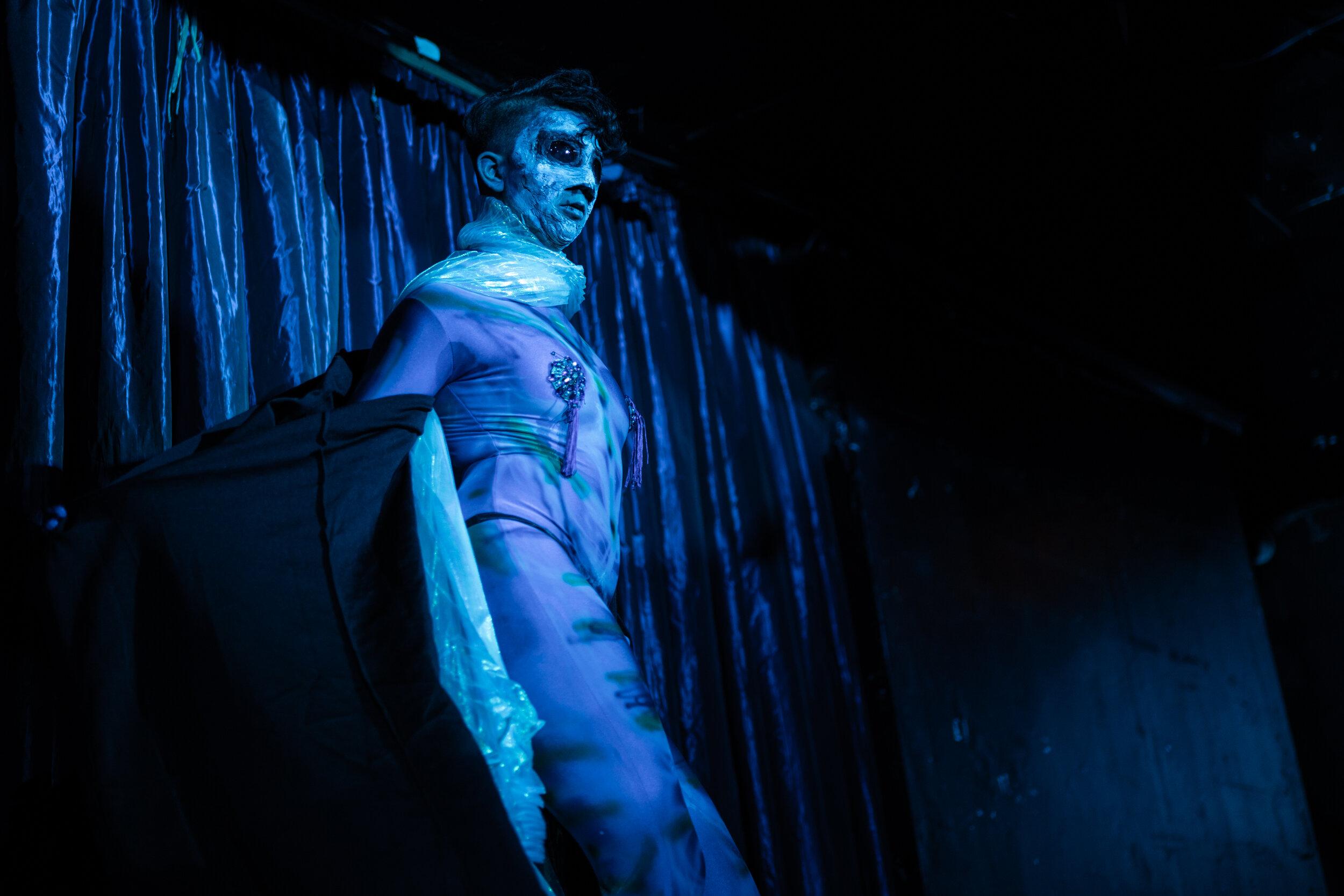 Philadelphia Burlesque Battle Royale 2019 Week 3 (44).jpg