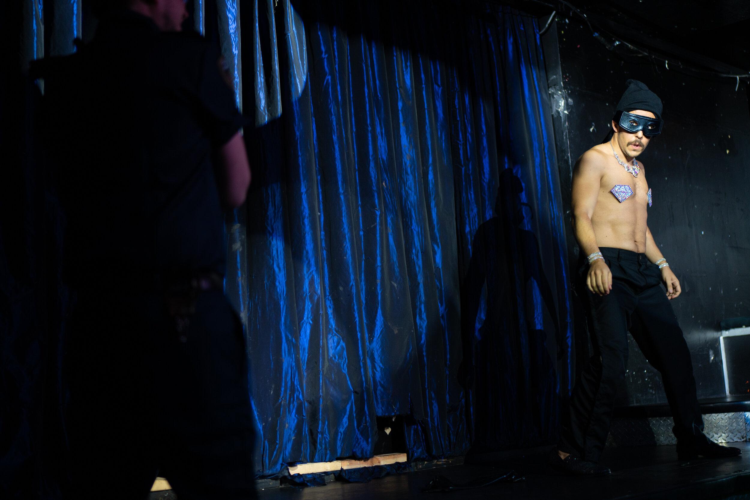 Philadelphia Burlesque Battle Royale 2019 Week 3 (47).jpg