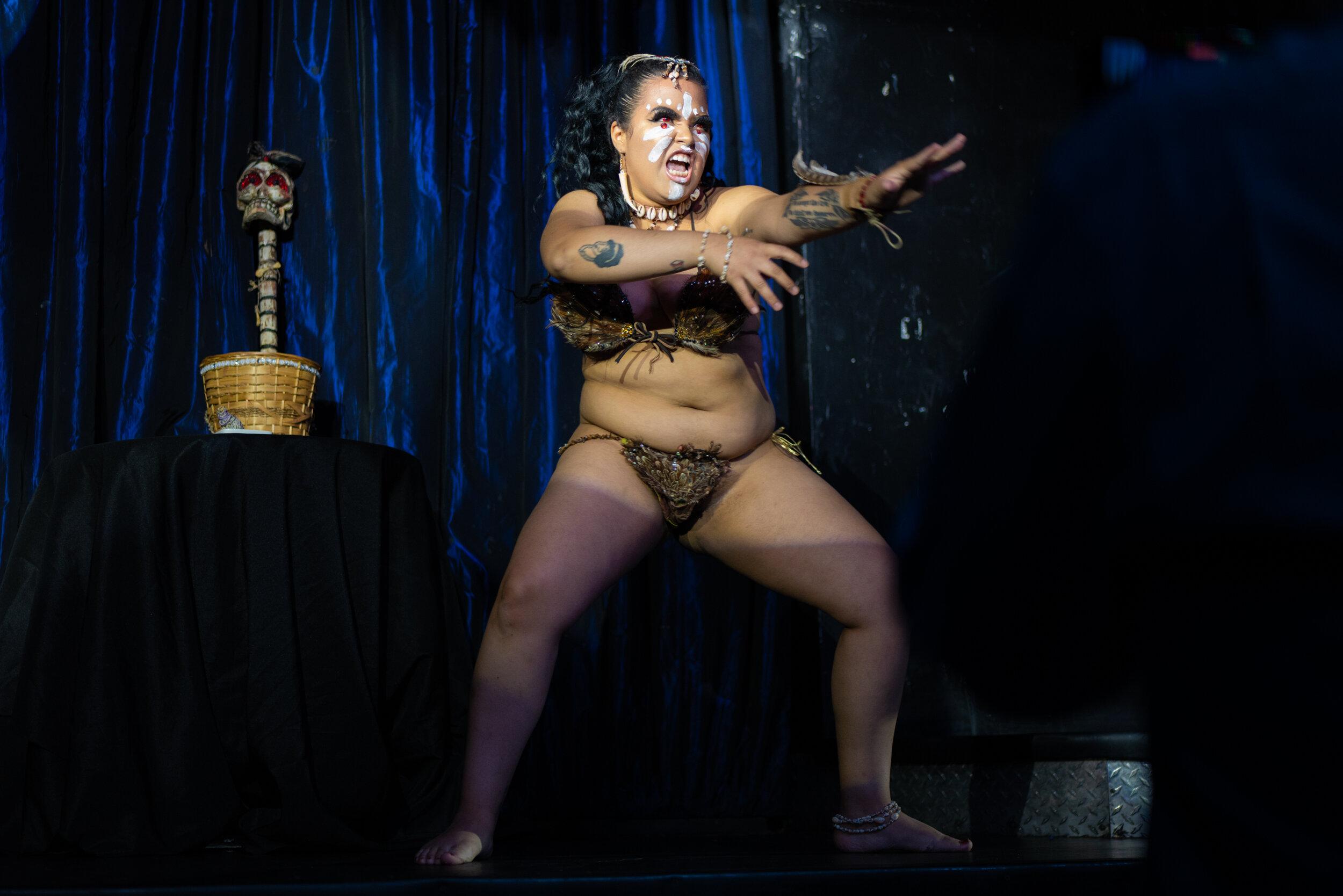 Philadelphia Burlesque Battle Royale 2019 Week 3 (53).jpg