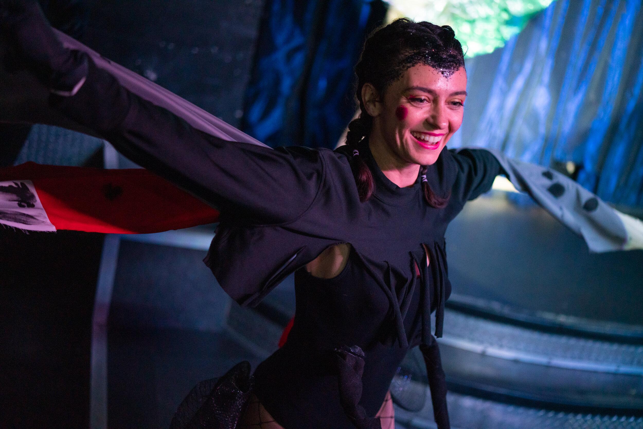 Philadelphia Burlesque Battle Royale 2019 Week 3 (56).jpg