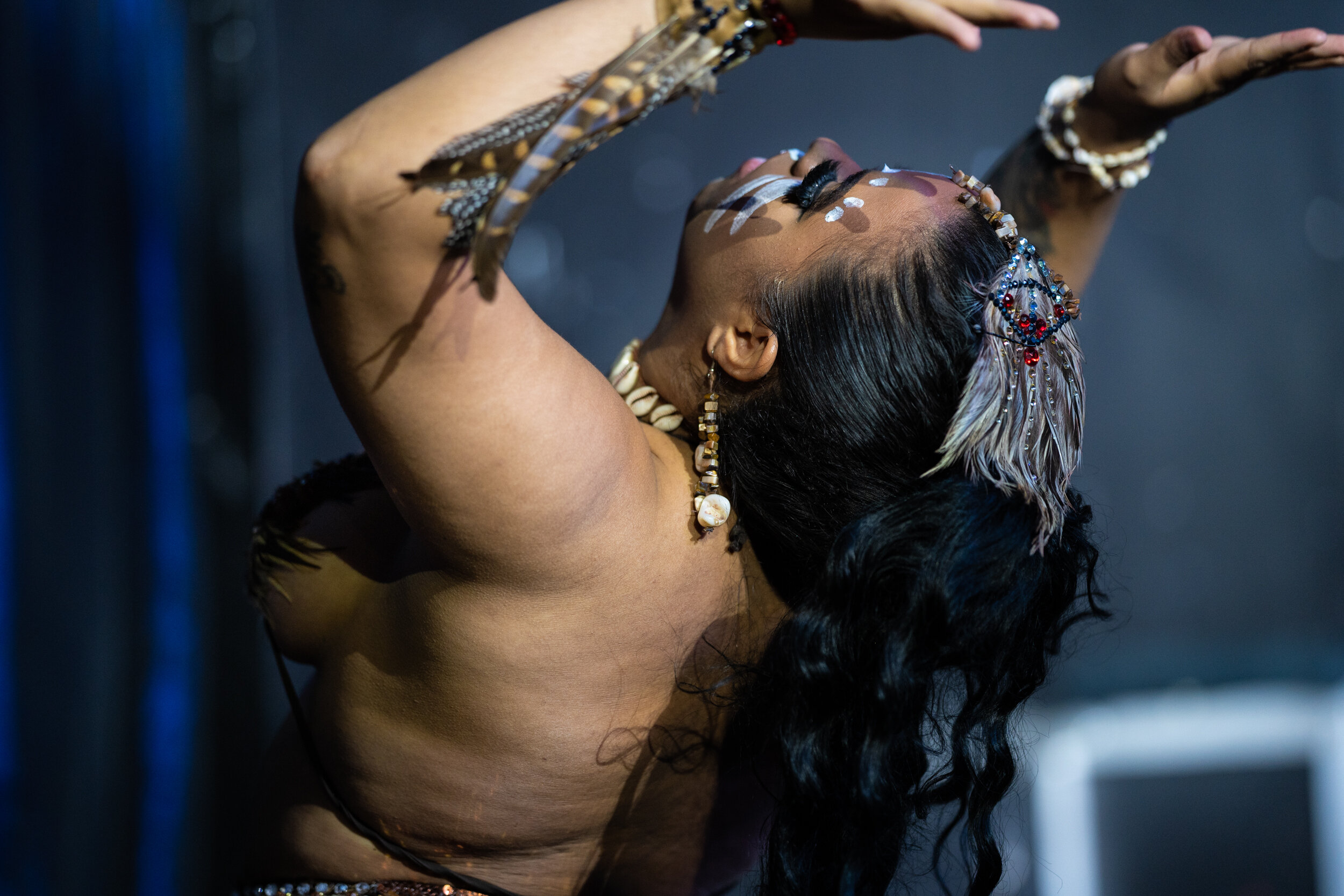 Philadelphia Burlesque Battle Royale 2019 Week 3 (58).jpg