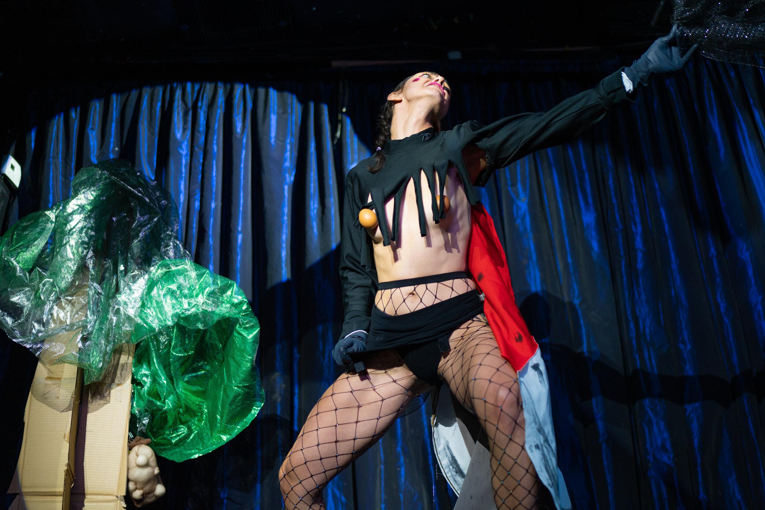 Philadelphia Burlesque Battle Royale 2019 Week 3 (62).jpg