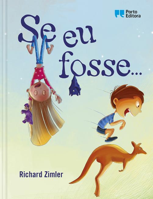 Cover: Se Eu Fosse