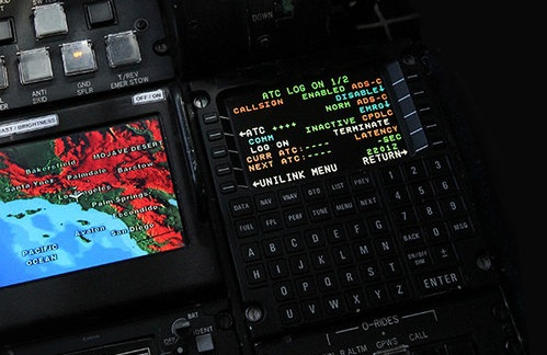 Future-Proofing - Are you concerned about the upcoming deadline for ADS-B compliance and subsequent compliance requirements? Let VIP Completions identify and undertake systems upgrades with ease. That means handling every aspect of 2020 next-gen compliance, including ADS-B, FANS-1/A, and Flight Management Systems.